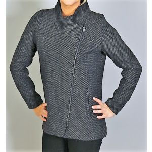 Sublevel Jacke D6016N43228A