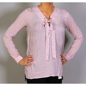 Fresh Made Damen-Bluse D7187U10700A