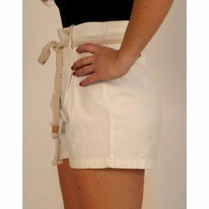 Fresh Made Shorts D6205M61422K
