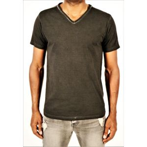 Urban Surface Herren T-Shirt H1557Z20389B