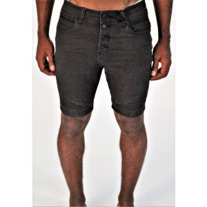 Sublevel 5Pocket-Herren-Shorts H6245E61240K