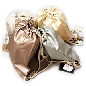 Hipster Gym Stringbags, Unisex D4003Y77006AEN00006694