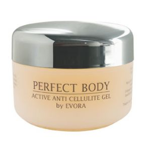 BODY CONTOUR Perfect Body Active Anti Cellulite Gel