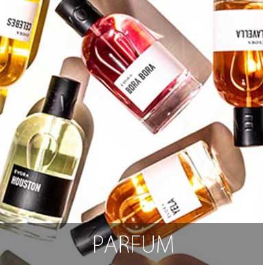 24nexx Parfum